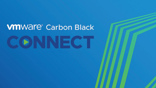 Relive Key Moments from Carbon Black Connect
